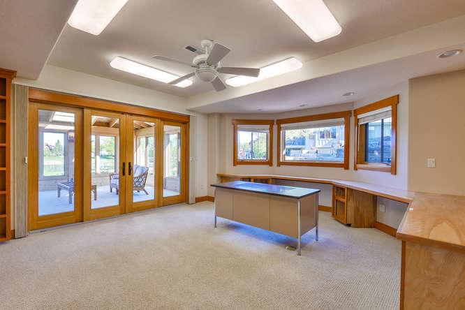 8238 Golden Eagle   Fort Collins, Co 80528