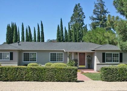 693 Spargur Drive,los Altos, Ca 94022 693   Los Altos, Ca 94022